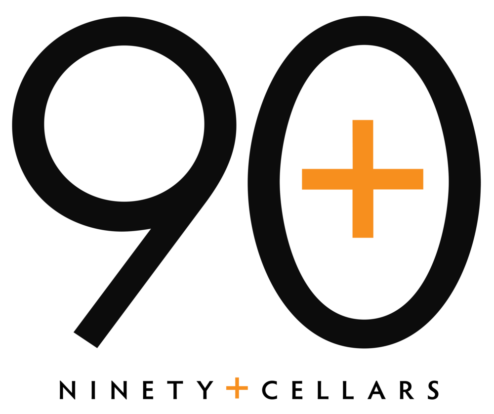 90-Logo-black-orange.png