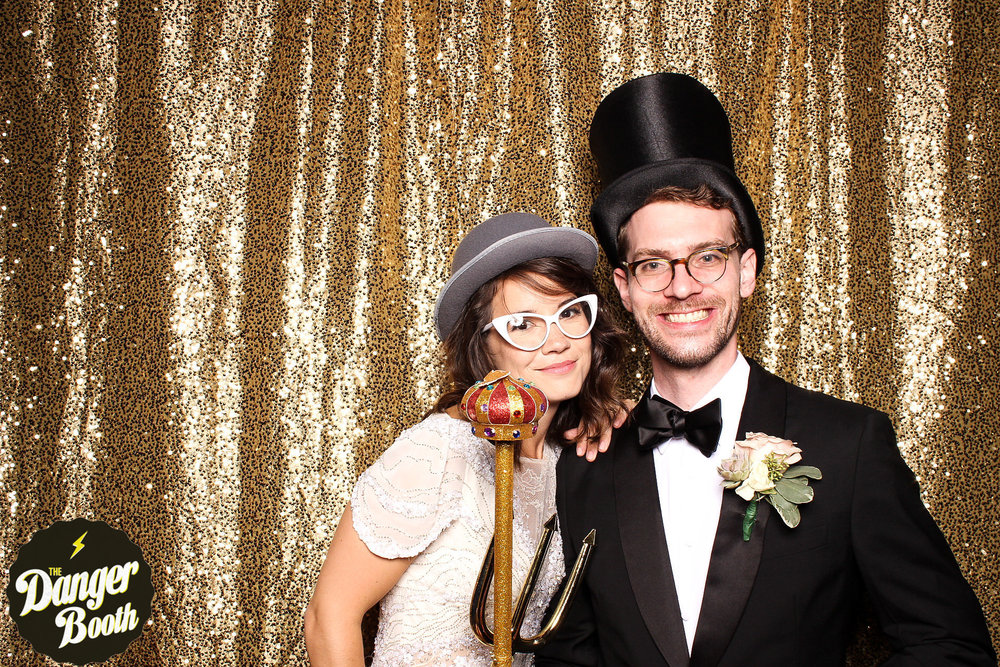 Wedding Photo Booth Boston | Open Air Photo Booth Boston | Best Photo Booth Boston