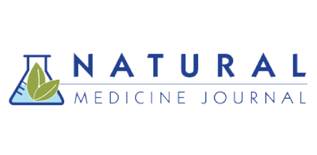 Natural Medicine Journal