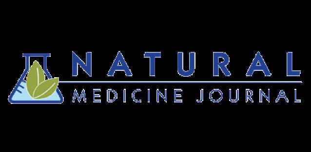 Natural Medicine Journal