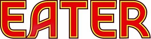 eater-logo-lg2.jpg