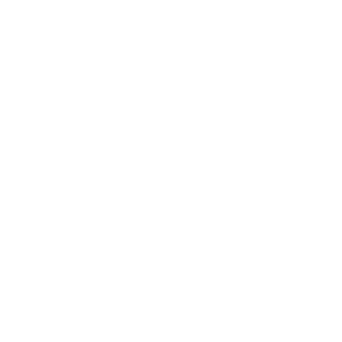Butternut Productions