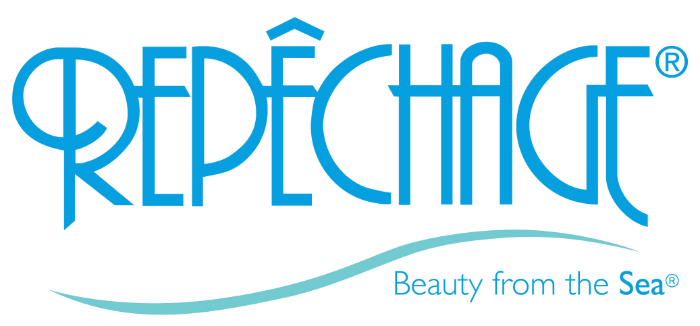 To meet your unique skin care needs, we use a combination of our salon-made organic facial cleansers and packs, along with Repechage professional skin care products.