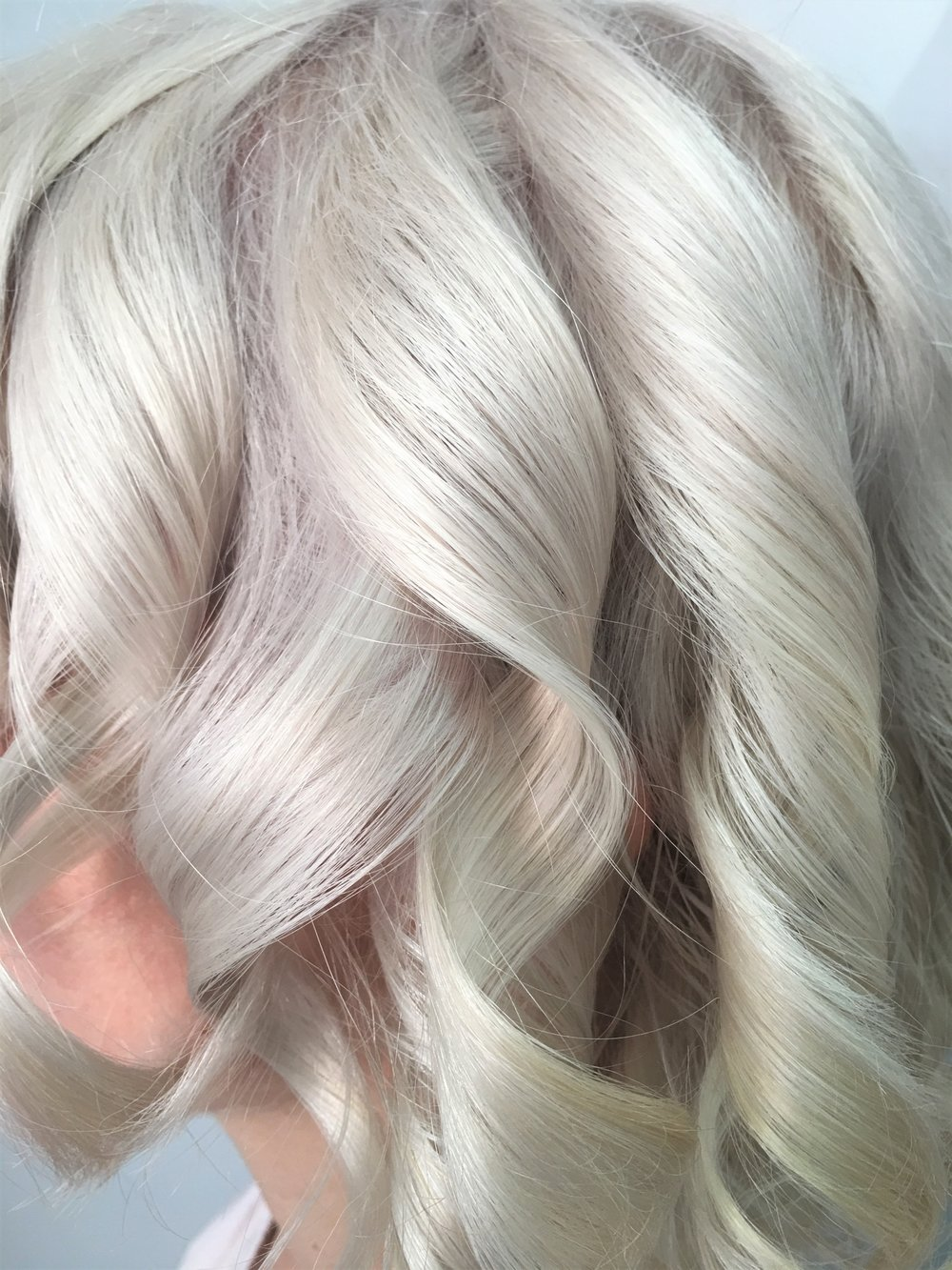 Natalia white hair1.jpg