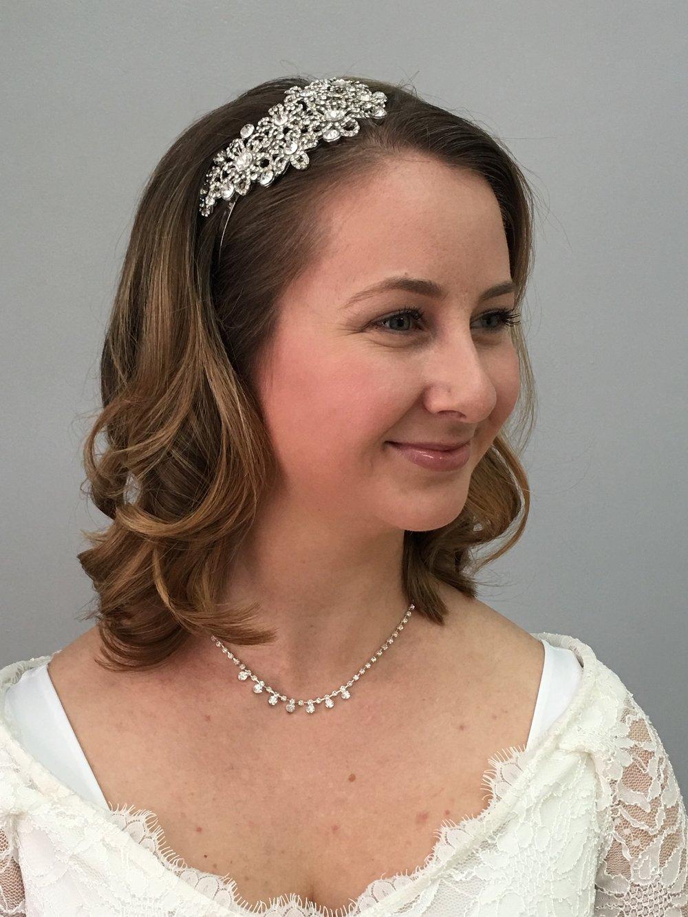 Vanessa P bridal.jpg