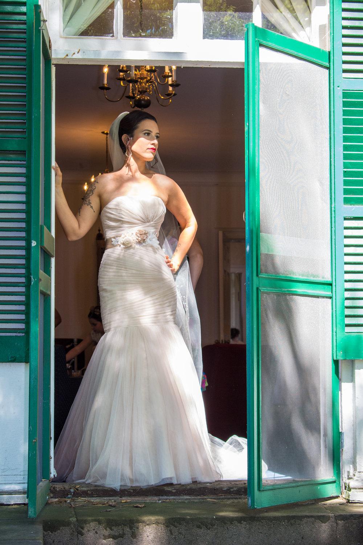 Bridal Liz 2.jpg