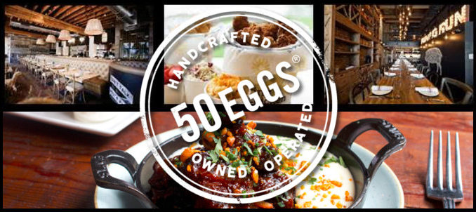 50-Eggs-2017-new-open-restaurants-678x302.jpg