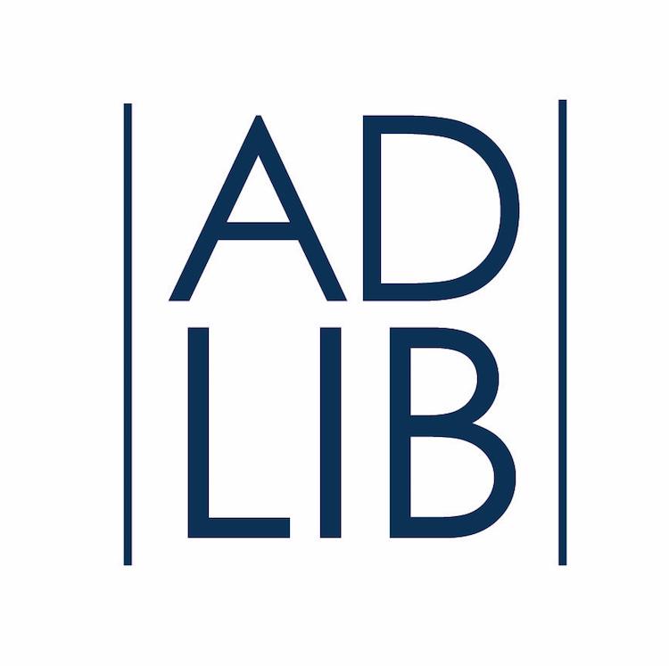 Ad Lib Logo.jpg