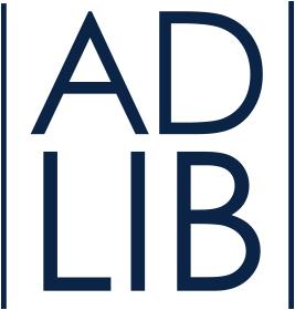 Ad_Lib_Logo.jpg