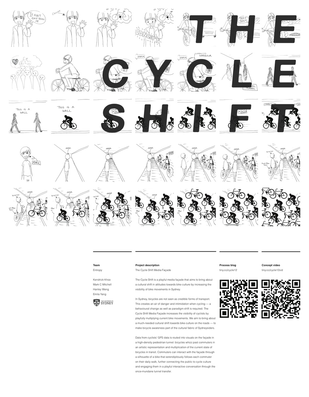 The Cycle Shift Poster Final.jpg