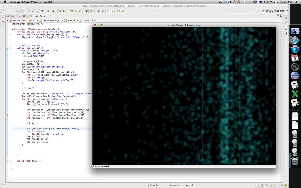 Screen Shot 2012-05-09 at 10.28.29 PM.png