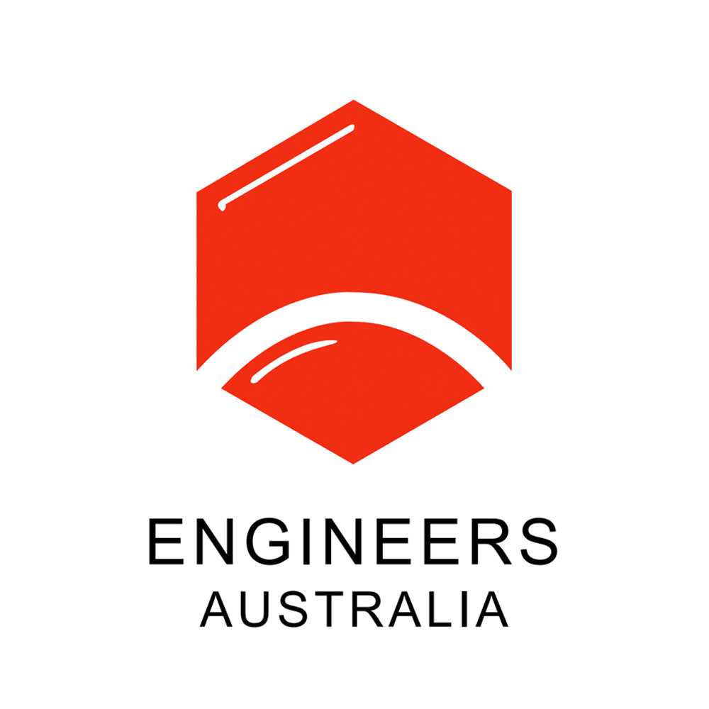 engineers-australia.jpg