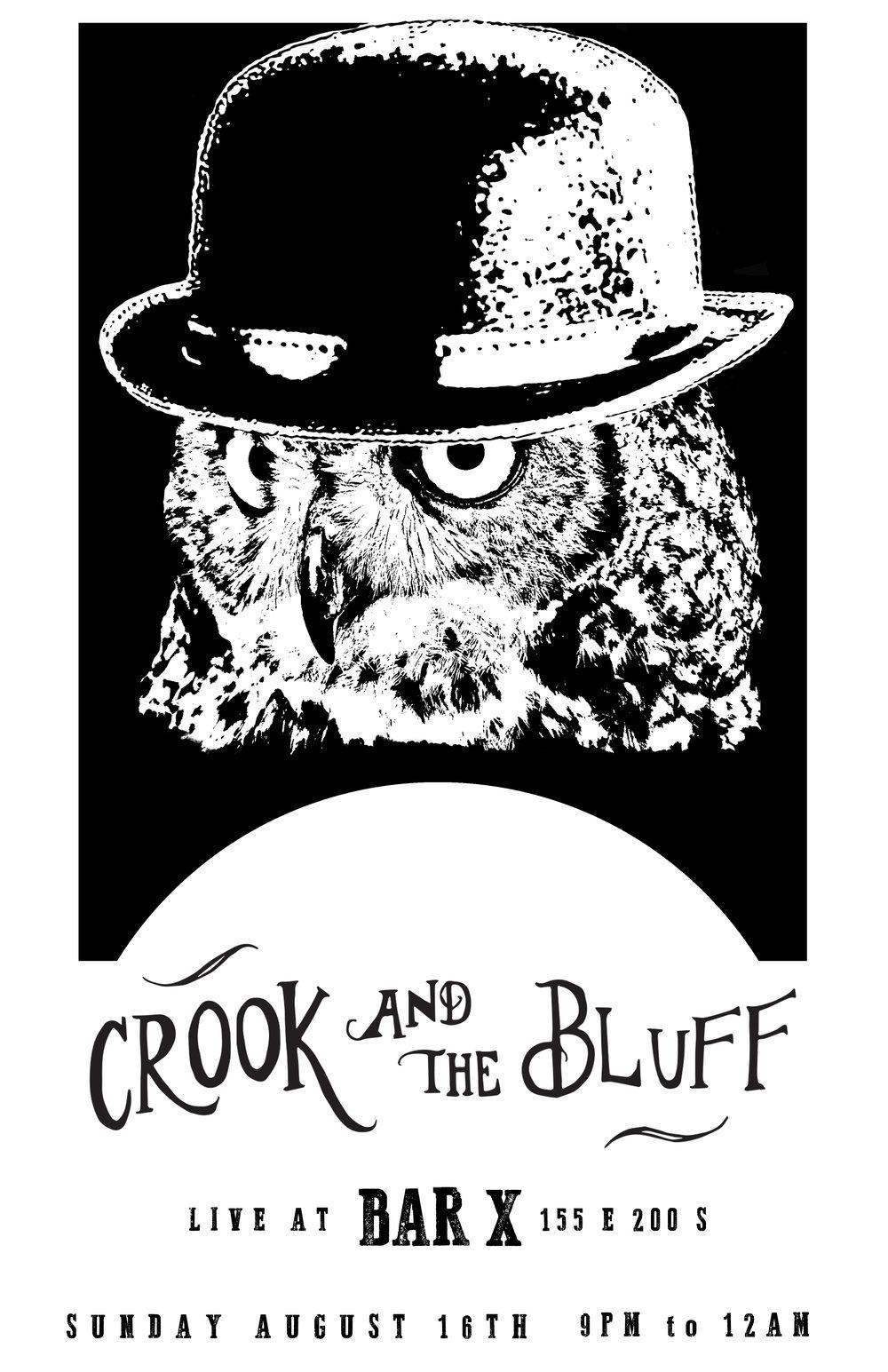 CrookBARX.jpg