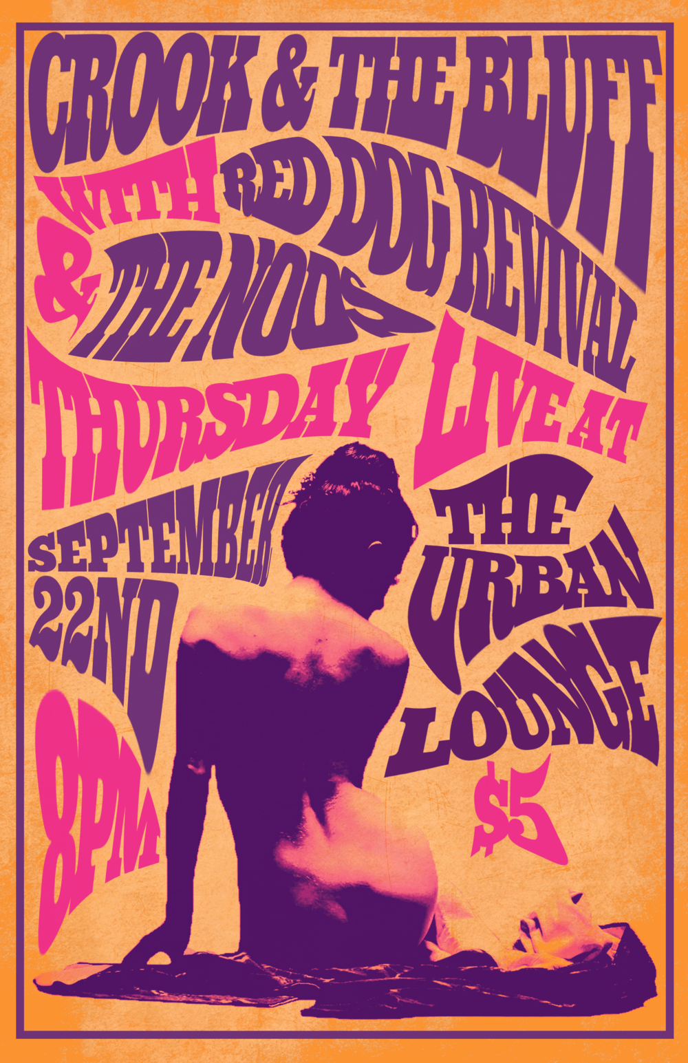 psychedelic-poster-URBAN.png