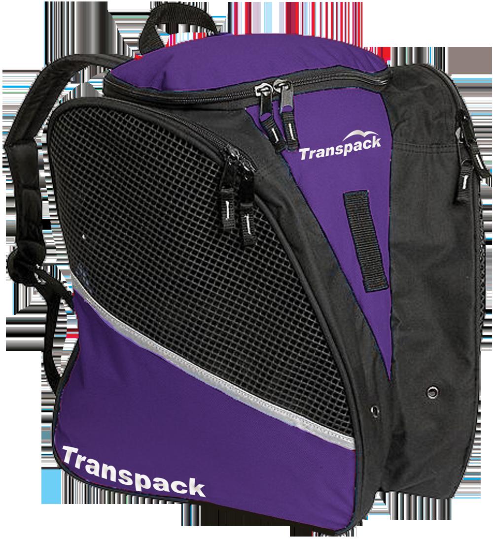 Purple Style: 6681-05