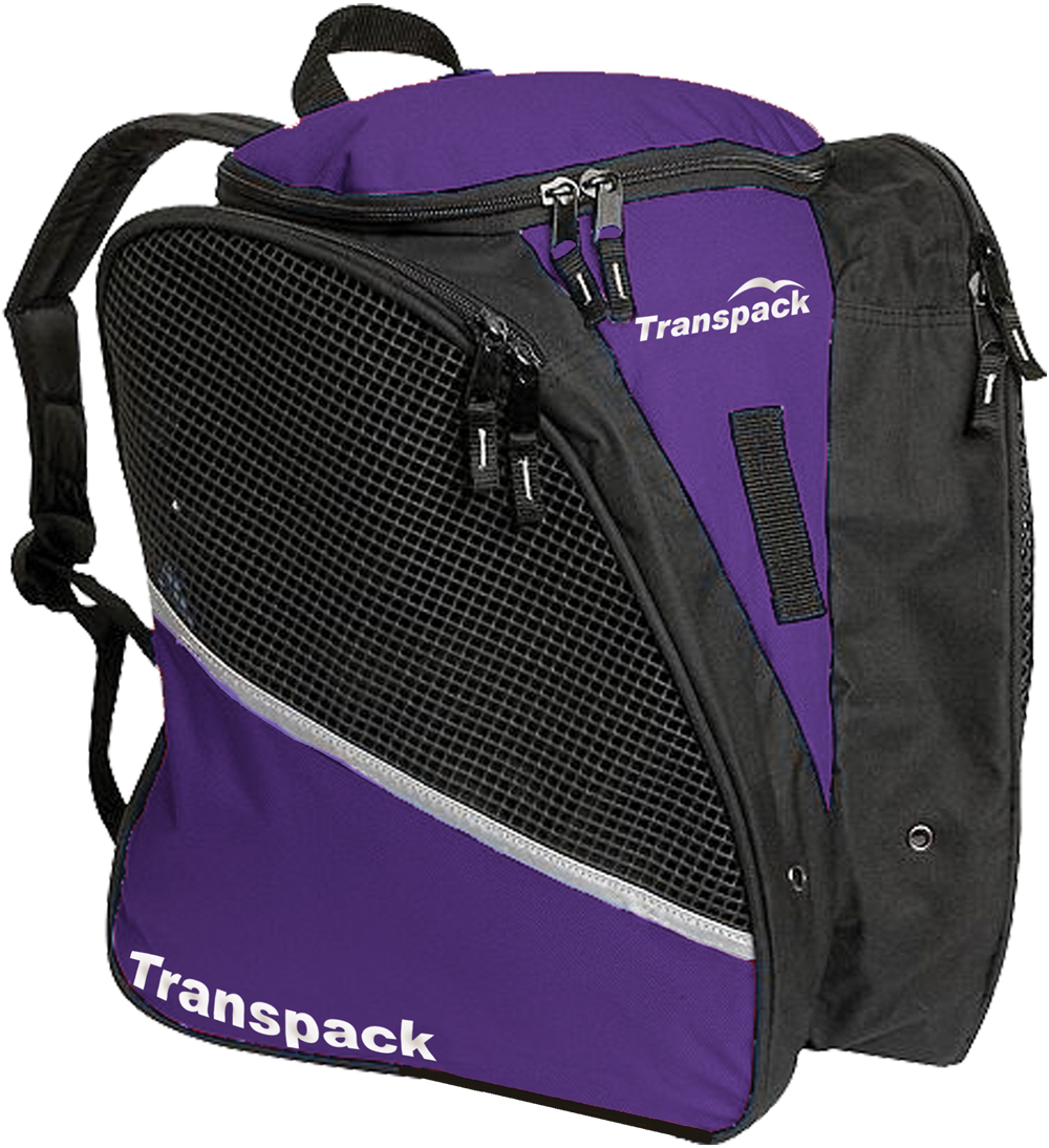 Purple  Style: 6131-05