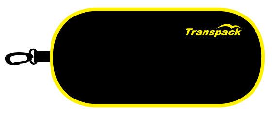 Black w/Yellow Style: 9201-51