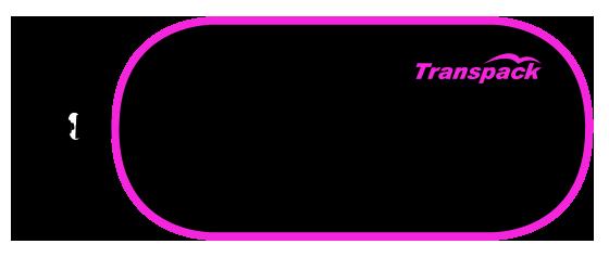 Black w/Pink Style: 9201-18