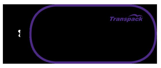Black w/Purple Style: 9201-05