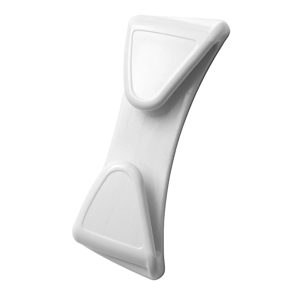 White Style: 9001-53