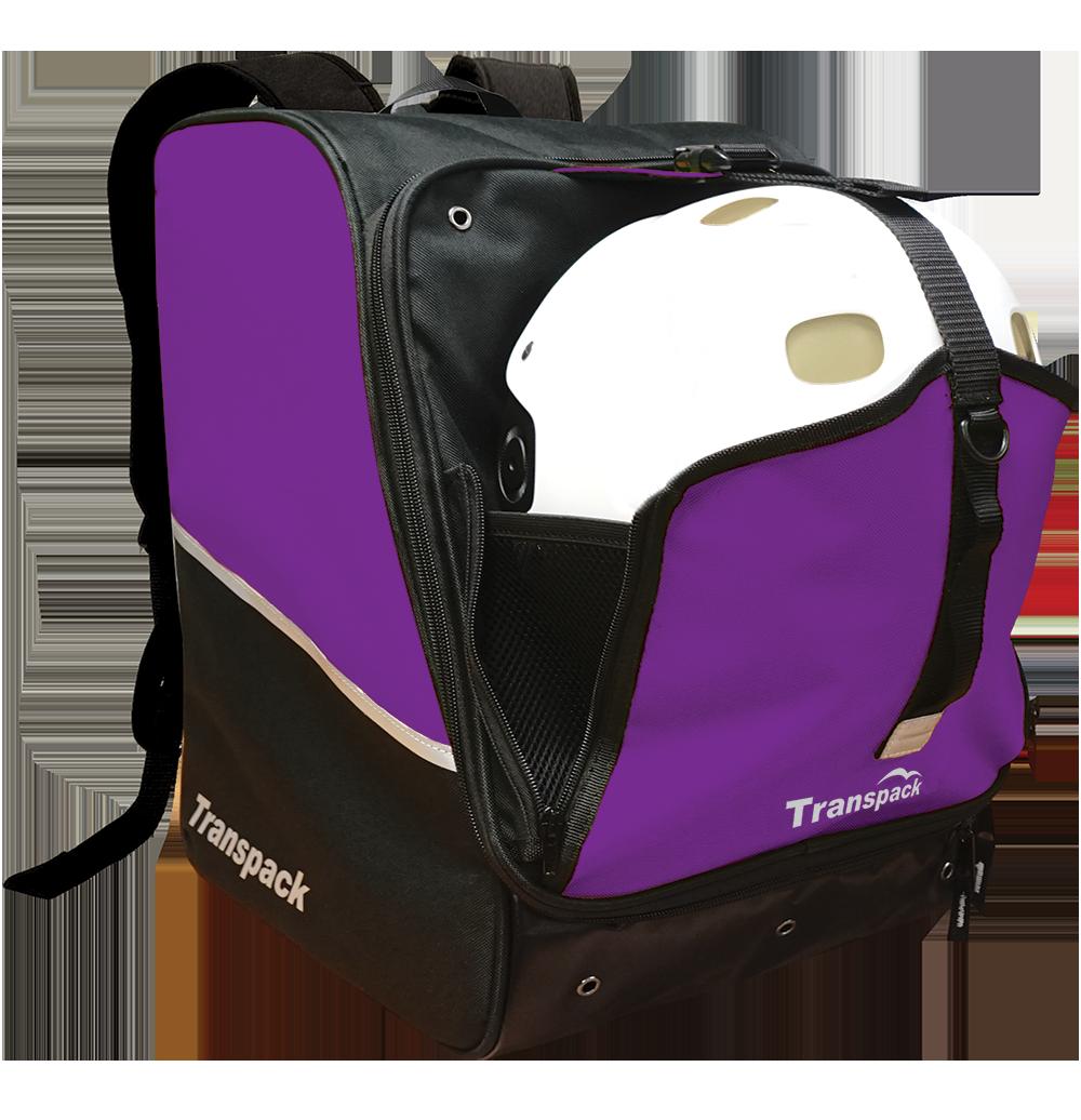 Purple Style: 3440-05