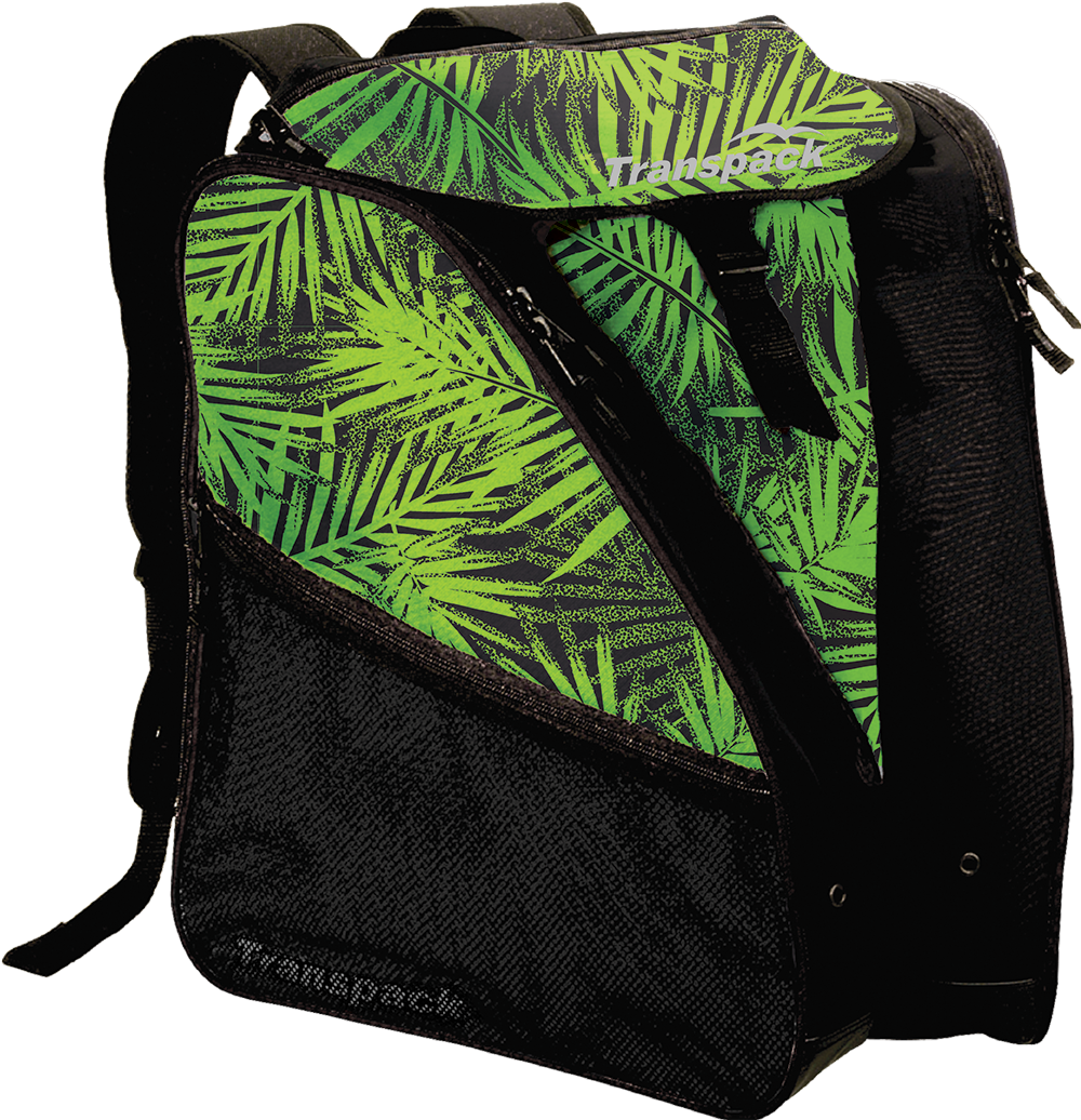Lime Palm Style: 3358-32