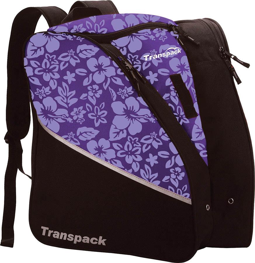 Transpack-Logo.jpg
