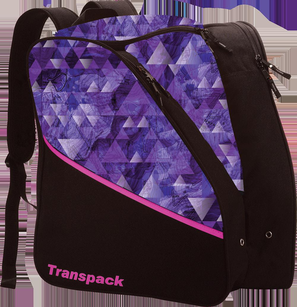 Purple Topo  Style: 3149-95