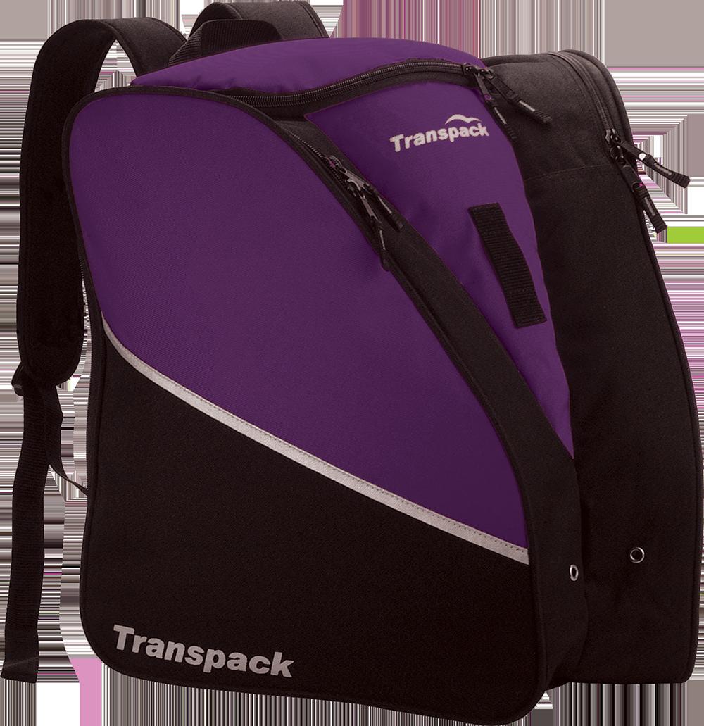 Purple  Style: 3321-05