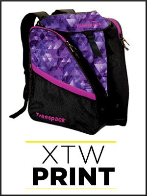 XTWPrint.png