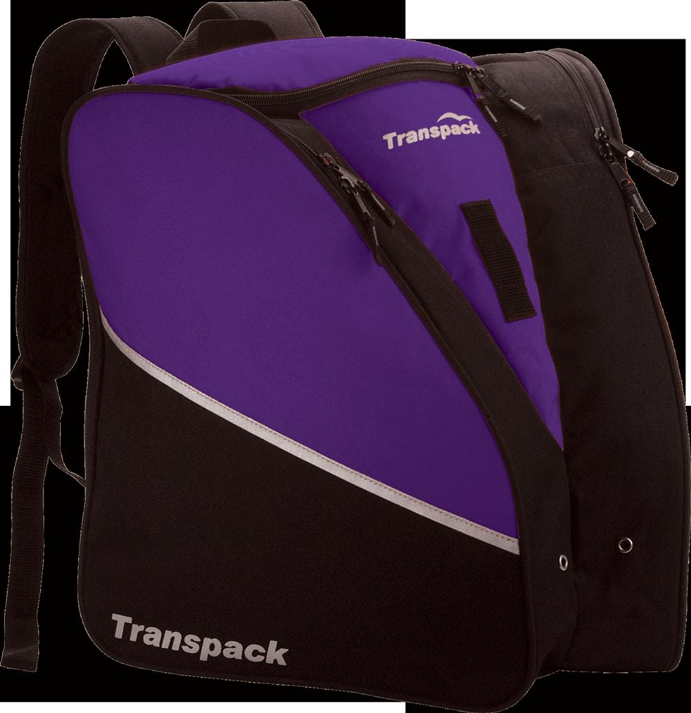 Purple Style: 3148-05