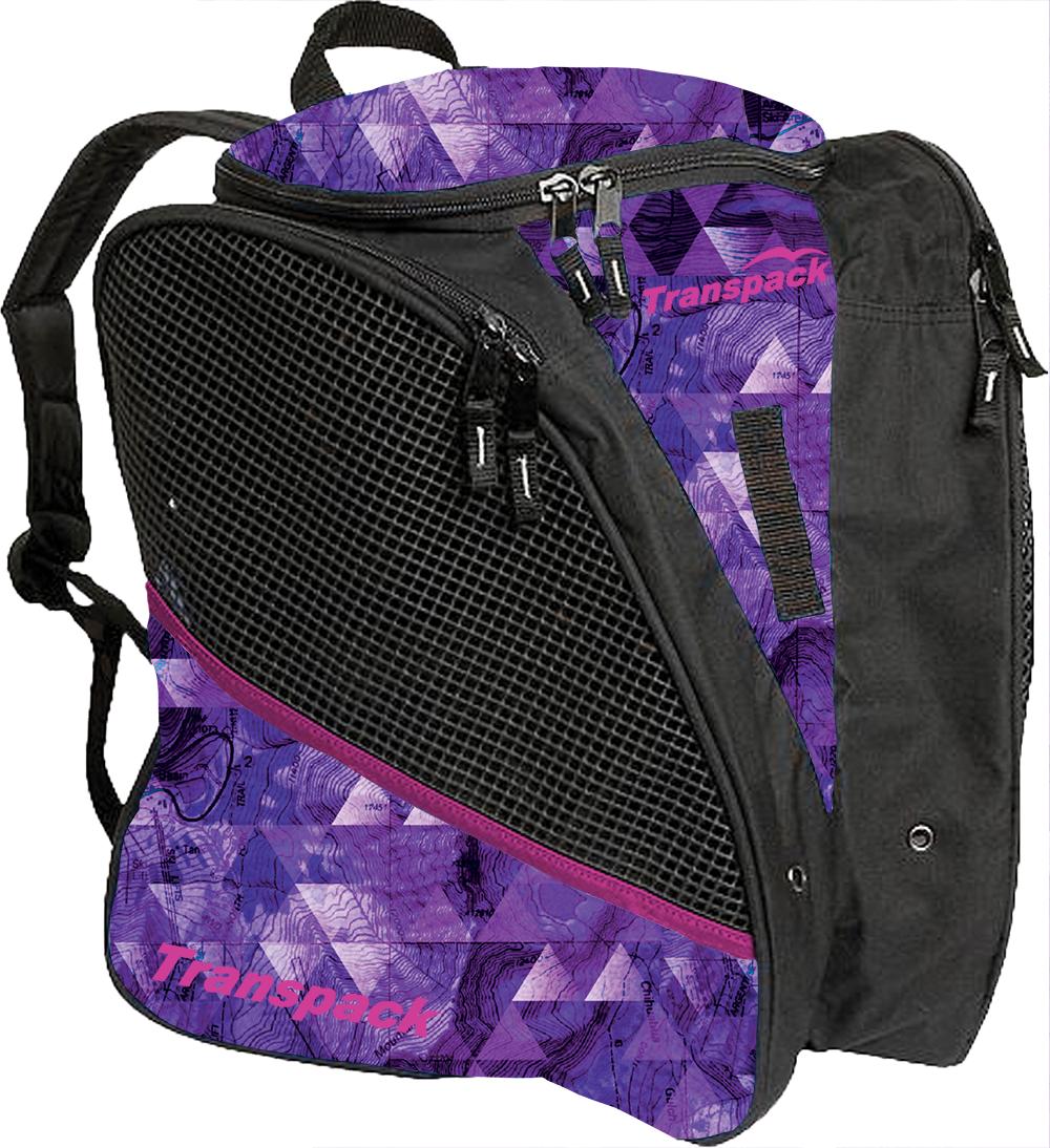 Purple Topo  Style: 6682-95