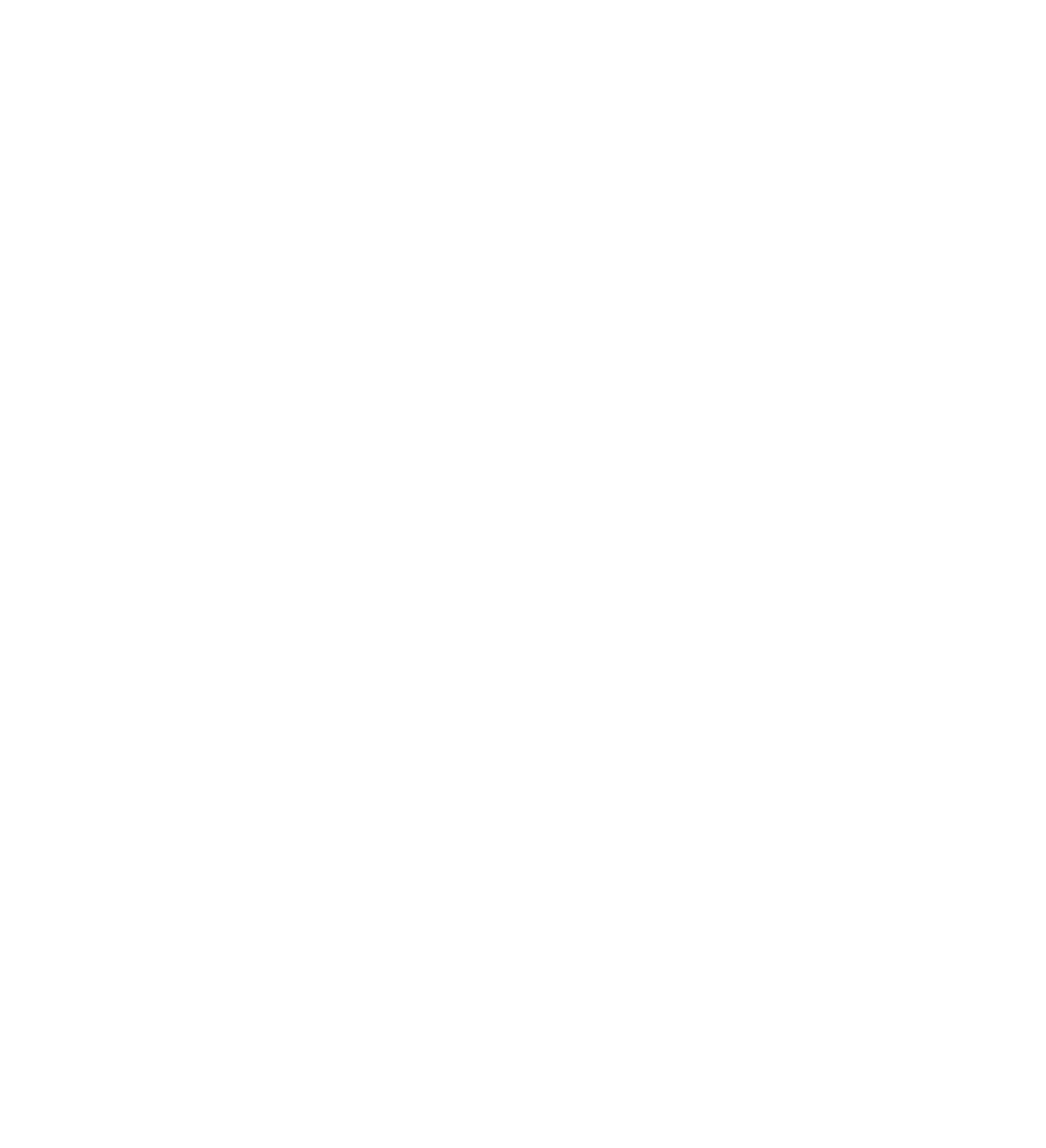 Atlas Coffees