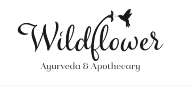 Wildflower Ayurveda and Apothecary