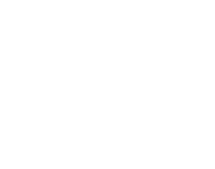 So Efficient Accounting Services