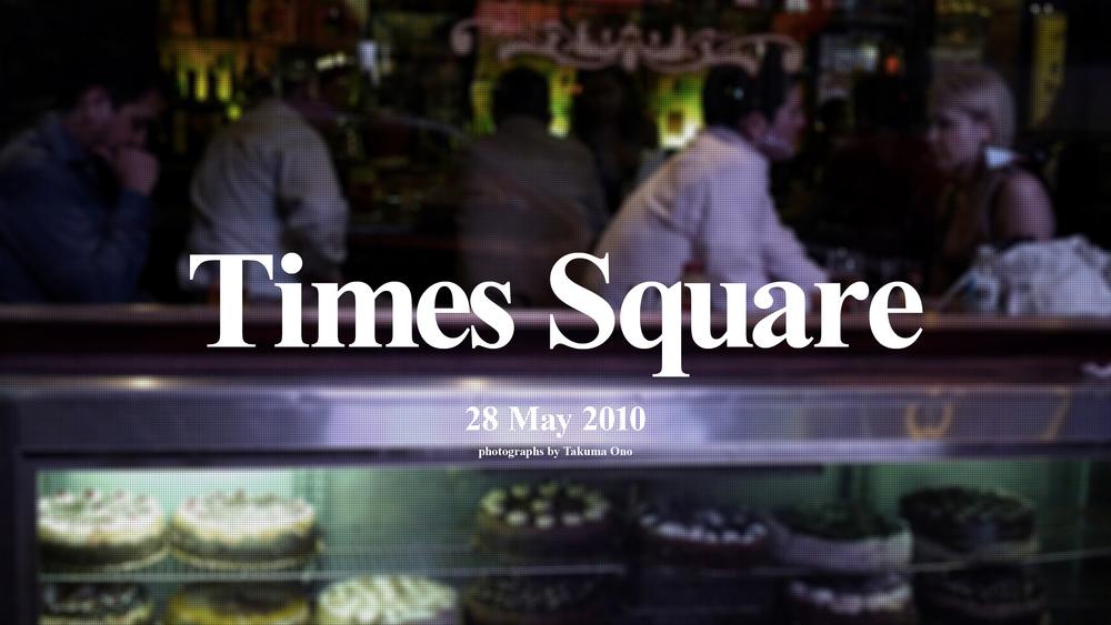 TimesSquareTitlePage.jpg