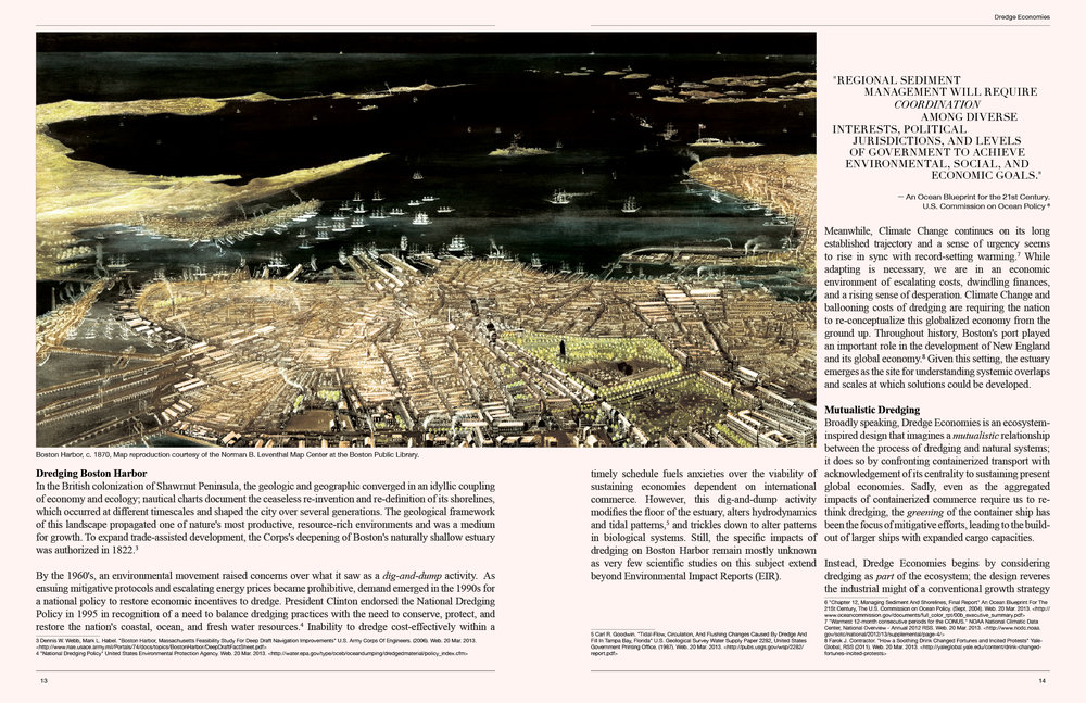 Dredge Economies Chapter 1_pg57.jpg