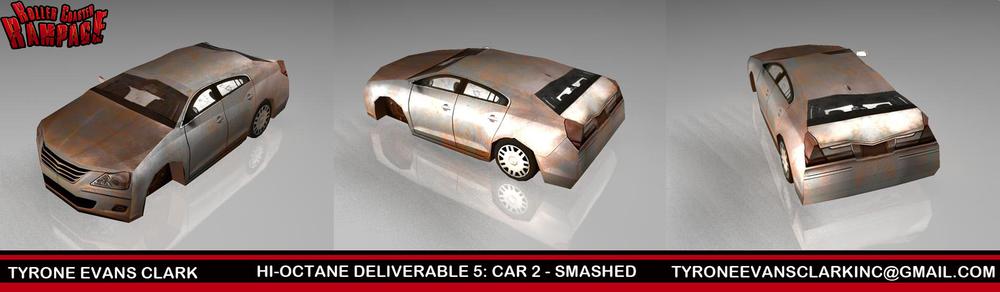 HI_OCTANE_DELIVERABLE_5_CAR2_SMASHED2.jpg