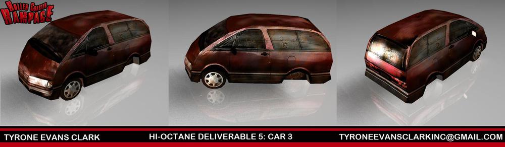 HI_OCTANE_DELIVERABLE_5_CAR3_2.jpg