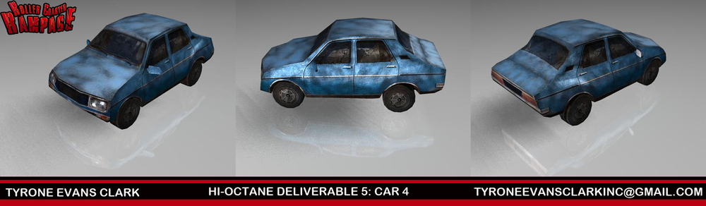 HI_OCTANE_DELIVERABLE_5_CAR4_2.jpg