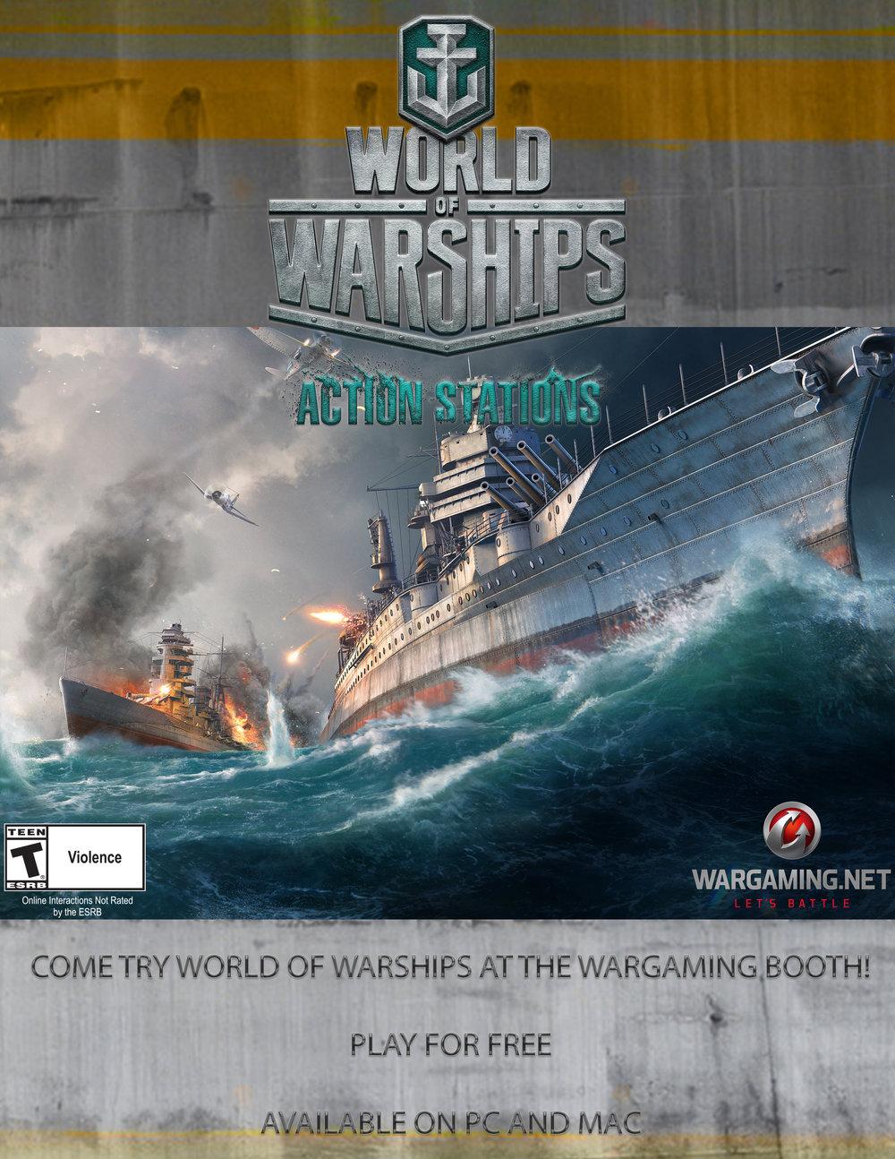 Wargaming_WoW_ArtTest_TyroneClark.jpg