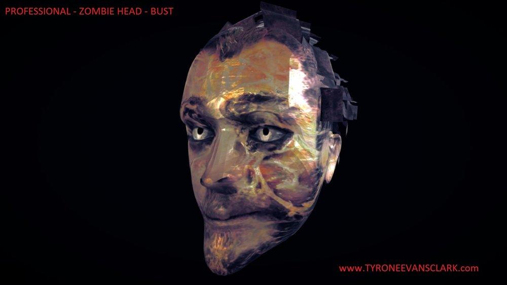 zombie_head_bust1.jpg