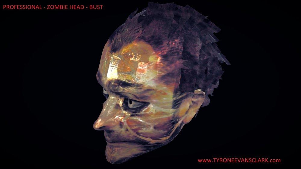 zombie_head_bust2.jpg
