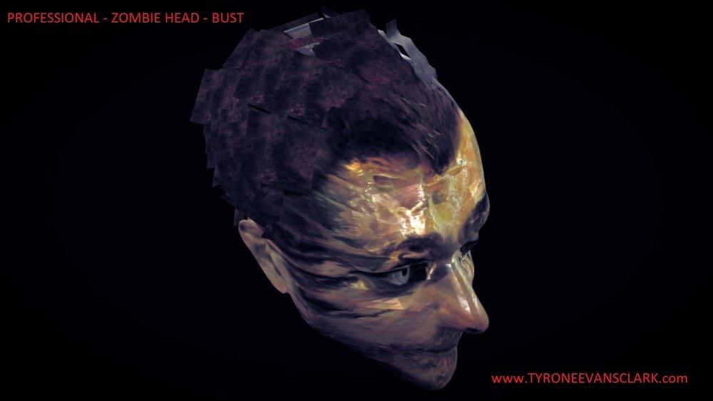 zombie_head_bust3.jpg