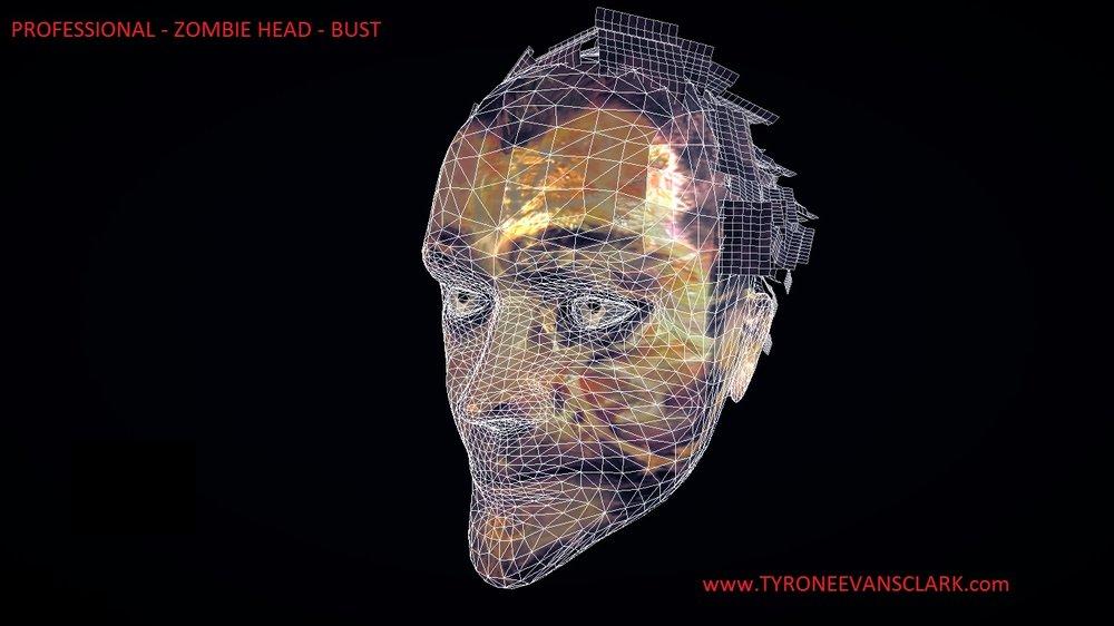 zombie_head_bust4.jpg