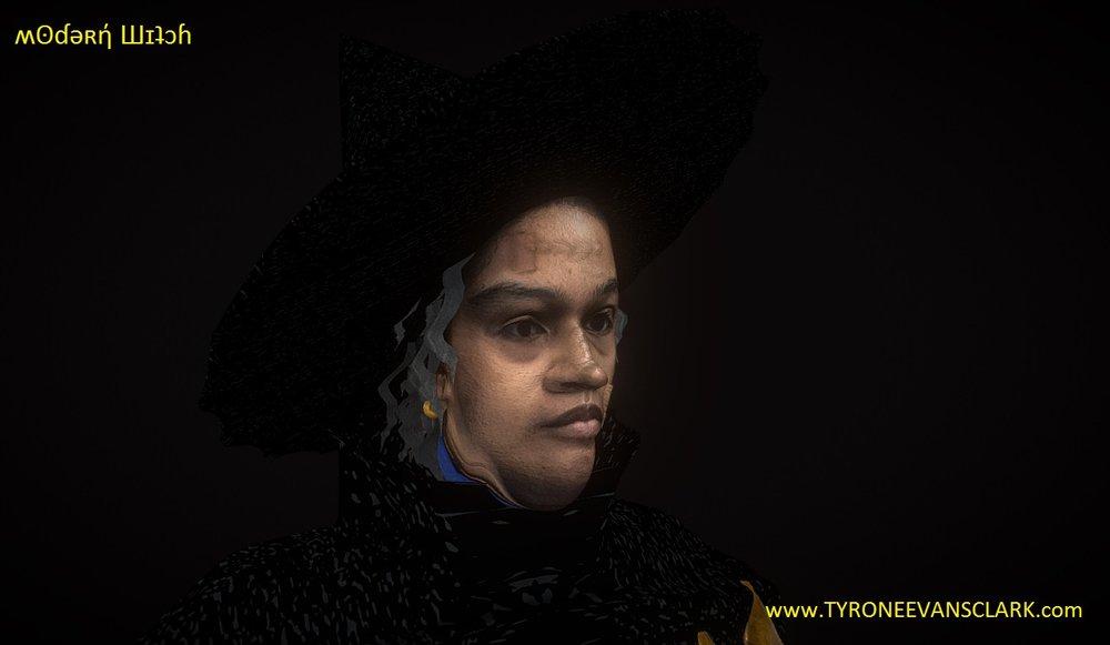 modern_witch9.jpg