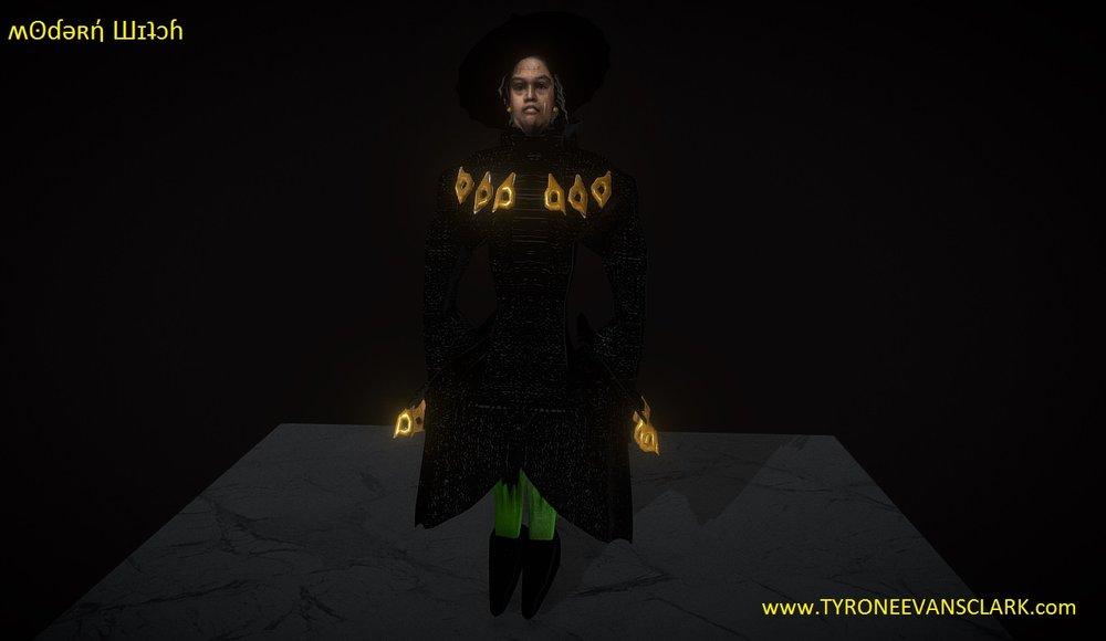modern_witch1.jpg