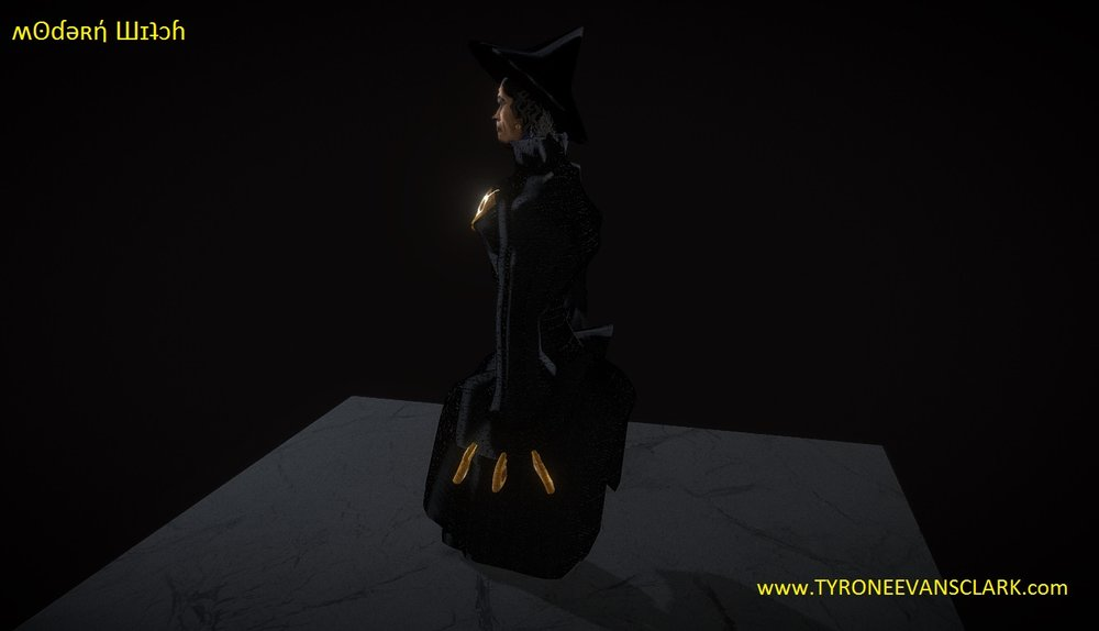 modern_witch3.jpg