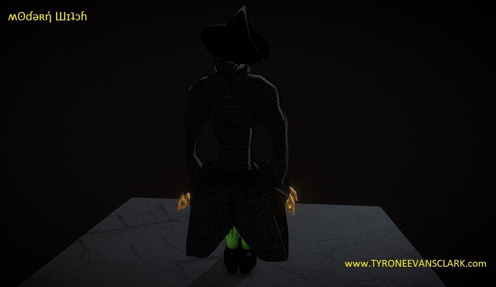 modern_witch5.jpg