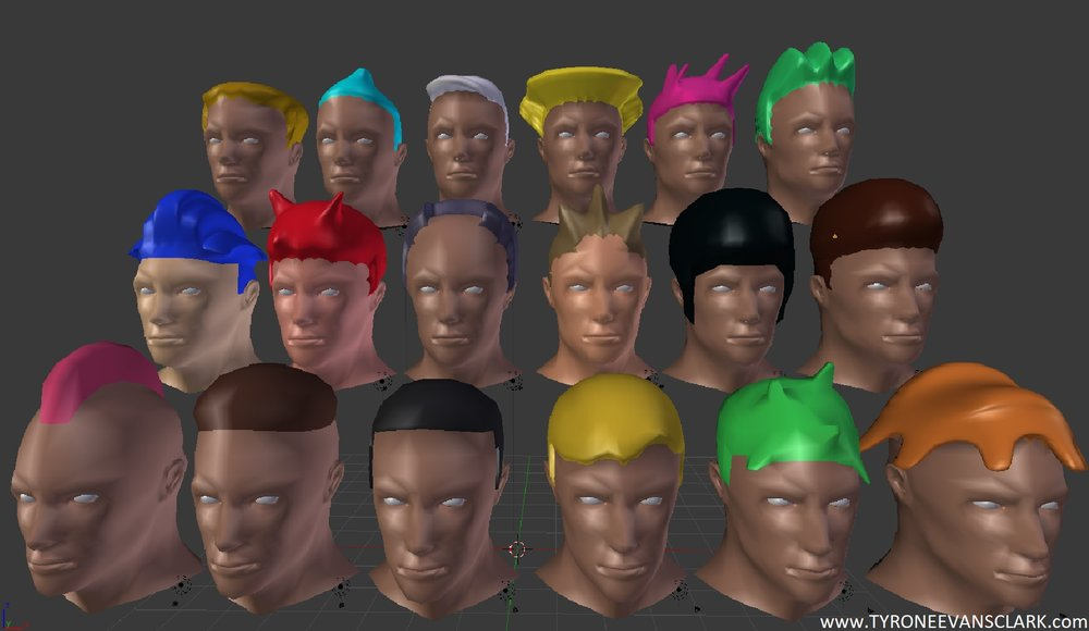 3D CHARACTER - CUSTOMIZATION HAIRSTYLES2.jpg